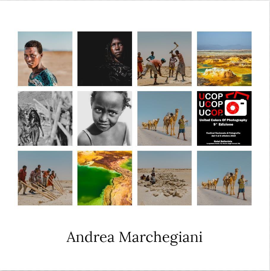 Andrea-Marchegiani-UCOP-2019