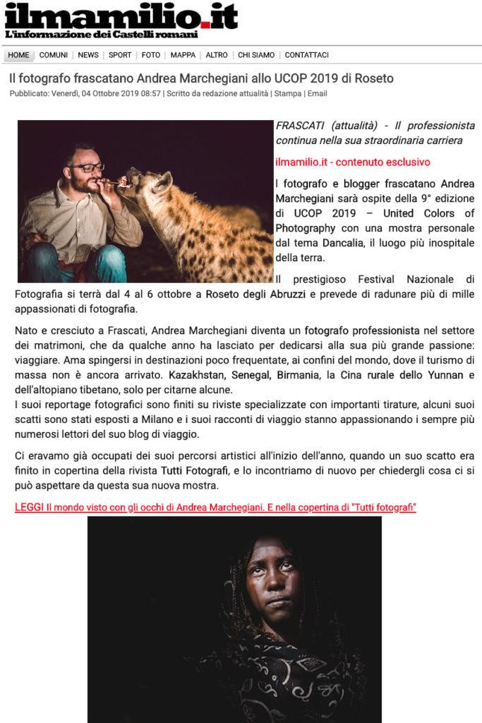 mamilio-frascati_andrea-marchegiani