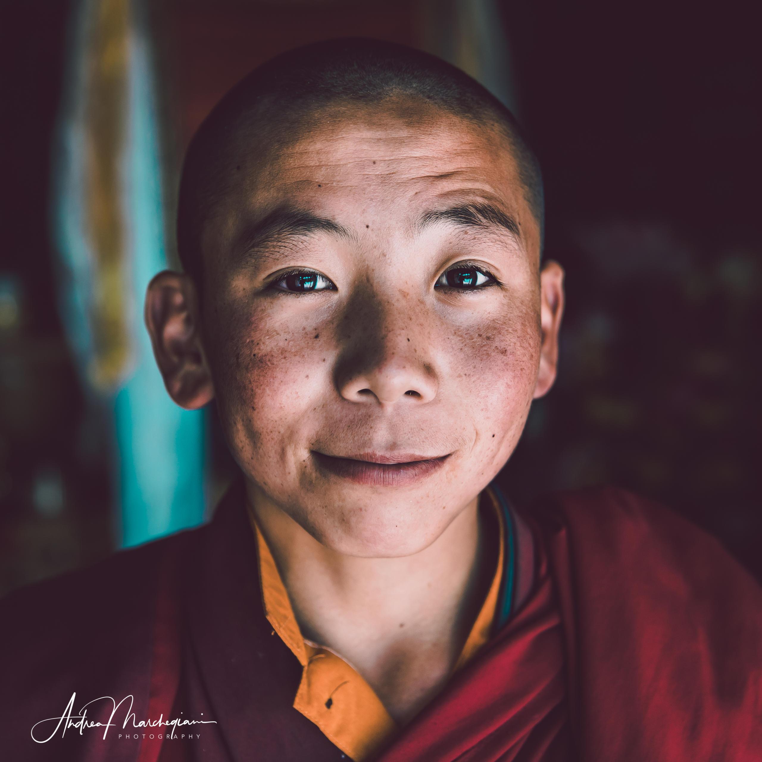 giovane-monaco-tibetano
