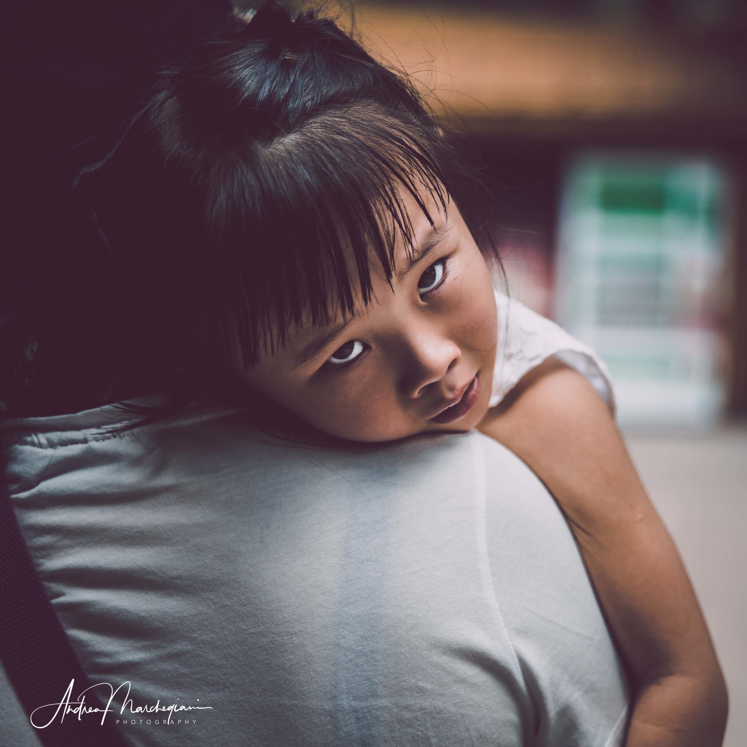 bambina-cinese-a-dazu